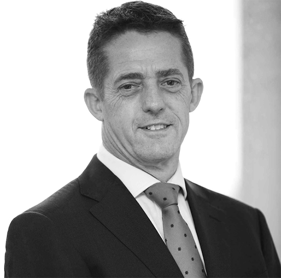 Martin conlon schroders head equities