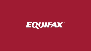 Content equifax 1 1