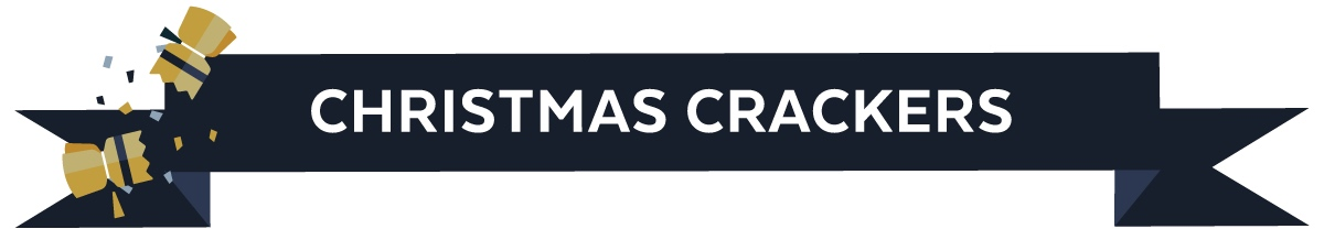 Christmas cracker header copy