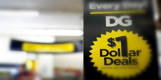 Dollargeneral560x280tilt