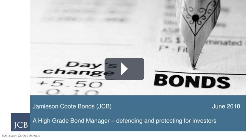 Lwm fund presentations jcb v1