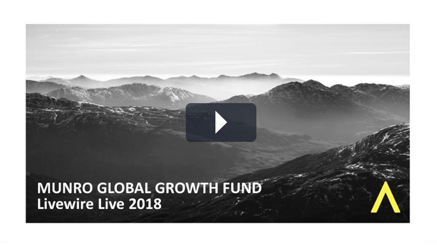 Lwm fund presentations munro v1