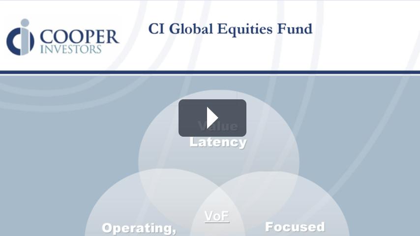 Lwm fund presentations cooper investors v1