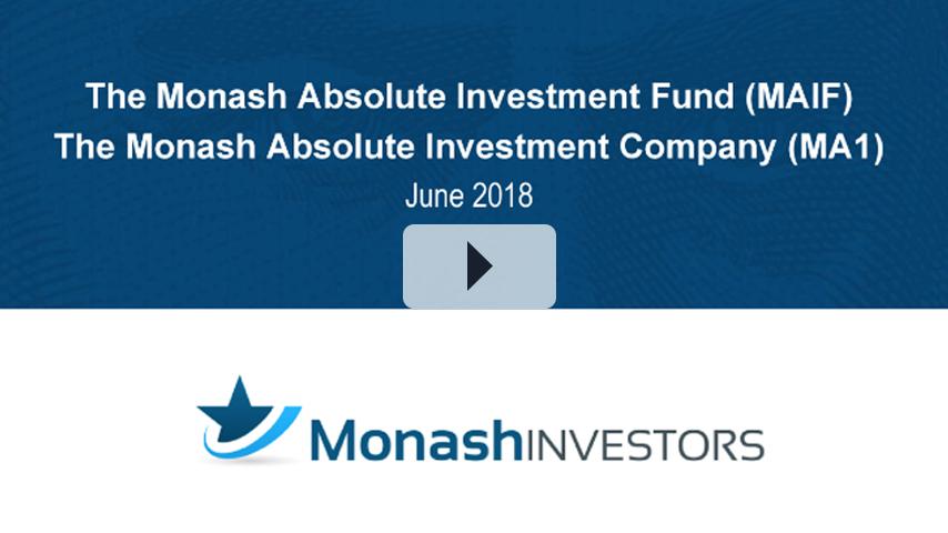 Lwm fund presentations monash v1