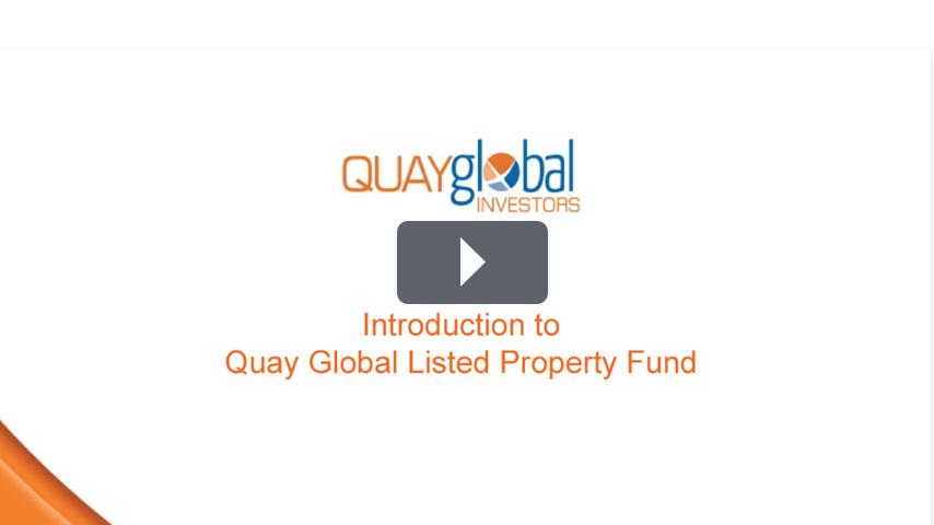 Lwm fund presentations quay v1