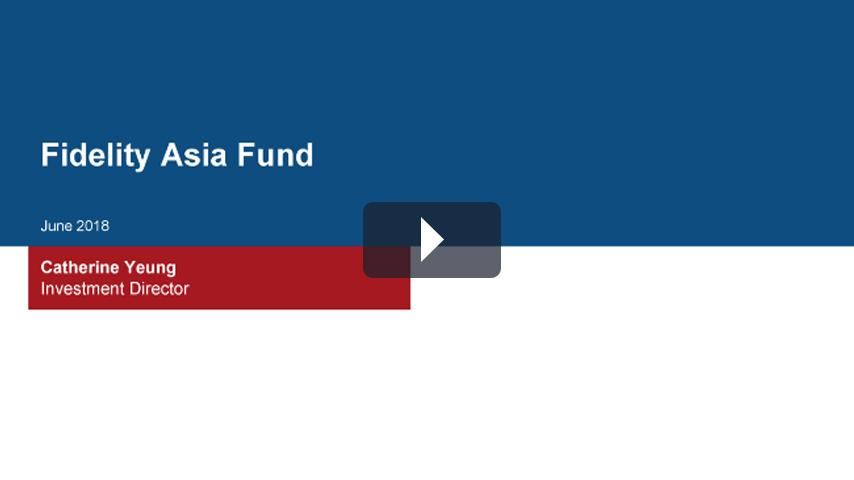 Lwm fund presentations fidelity v1