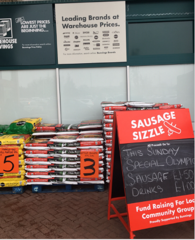 Traveller's Tale: The not-so-local Bunnings - Alphinity