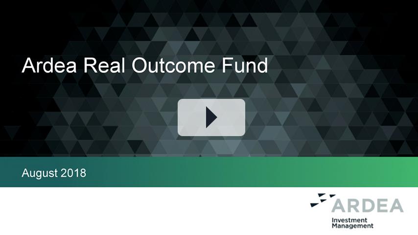 Lwm fund presentations ardea v1