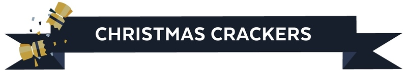 Content christmas cracker header copy