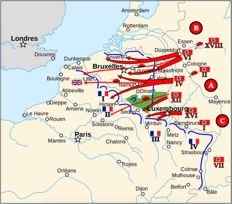 The Fed has built a Maginot line, and there is movement in ... Maginot Line Map on stalingrad map, alpine line, soviet deep battle map, battle of leyte gulf map, germany map, siegfried line, battle of the somme map, siegfried line map, french indochina map, metaxas line, the rose line map, alpine wall, panzer map, sudetenland map, ouvrage schoenenbourg, czechoslovak border fortifications, 100th meridian map, treaty of tordesillas line of demarcation map, mannerheim line map, normandy map, ardennes map, dunkirk map, tokyo jr yamanote line map, battle of dien bien phu map, manchuria map, first battle of the marne map, atlantic wall,