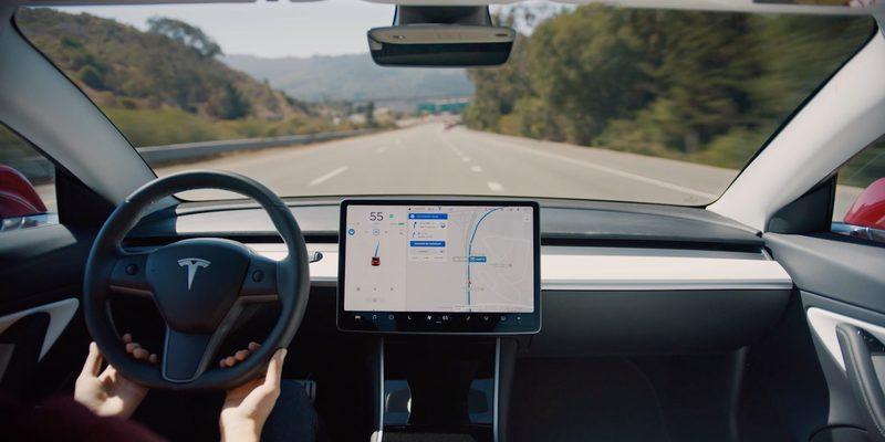 content_Tesla_Autopilot.jpg