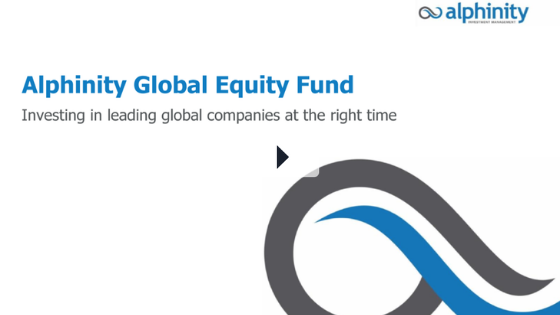 Fund in focus cover templates