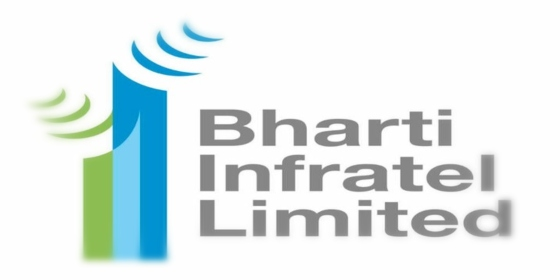 Bharti infratel formatted