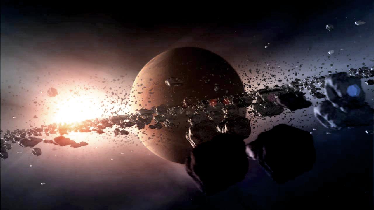 $100 billion planets - photo #5