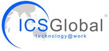 Logo icsglobal