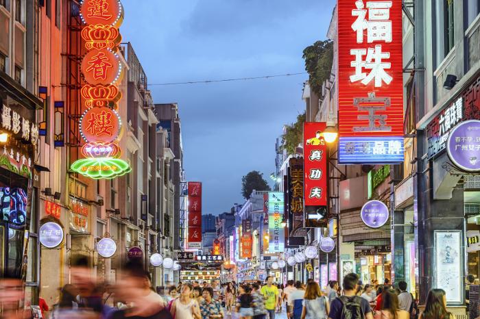 China image   800x600