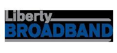Liberty broadband