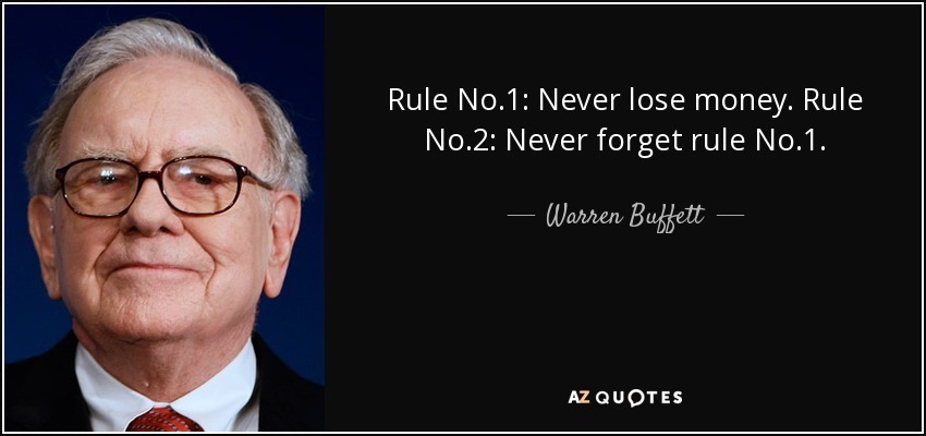 quote-rule-no-1-never-lose-money-rule-no-2-never-forget-rule-no-1-warren-buffett-4-6-0636.png