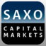Saxo Capital Markets Australia