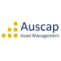 Auscap Asset Management