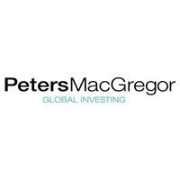 Peters MacGregor Capital Management