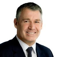 Richard Quin