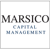 Marsico Capital Management