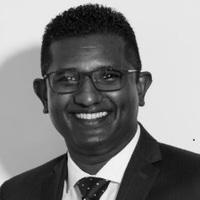 Mathan Somasundaram