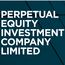 Perpetual Equity Investment Company