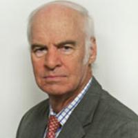 Michael Knox