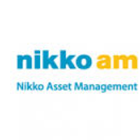 Nikko Asset Management Australia