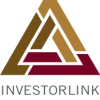 Investorlink Group