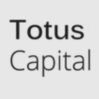 Totus Capital