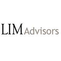 LIM Advisors