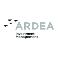 Ardea Investment Management
