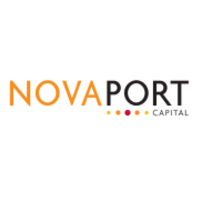 NovaPort Capital