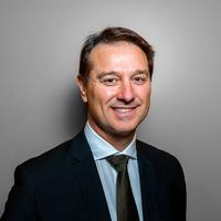 David Bassanese