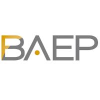 Bennelong Australian Equity Partners