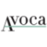 Avoca Investment Management