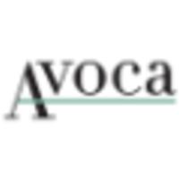 Large avoca