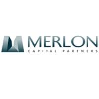 Merlon Capital Partners