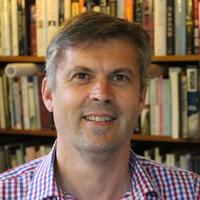Tim Boreham