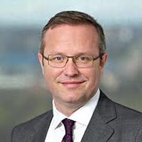 Gabriel Radzyminski