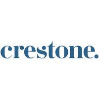 Crestone Wealth Management