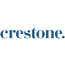 Crestone Wealth Management