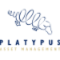 Platypus Asset Management