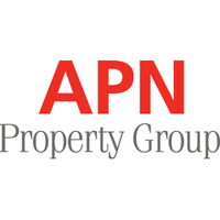 Image result for apn property group limited