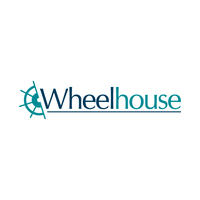 Wheelhouse Partners
