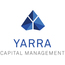 Yarra Capital Management