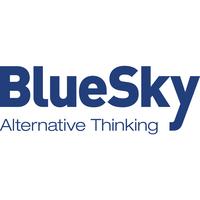 Blue Sky Alternative Investments